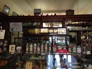 Pharmacy Museum 2